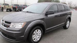 2014 Dodge Journey SE for Sale in Tampa, FL