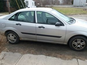 03 ford focus for Sale in Marion, OH