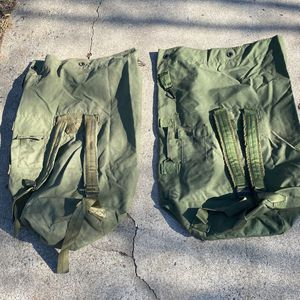 Sea Bags for Sale in Citrus Heights, CA