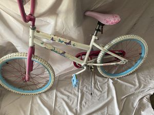 girls bike for Sale in Poinciana, FL