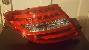 Tail lights for Sale in Powder Springs, GA