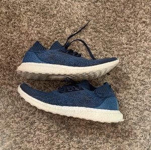 adidas Ultraboost Uncaged Parley Size 12.5 for Sale in Alpharetta, GA