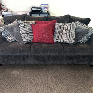 Couch Pillows for Sale in Portland, OR