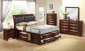 Carolina furniture & mattress for Sale in Washington, DC