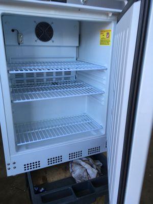 refrigerator Premier Freezer for Sale in Modesto, CA