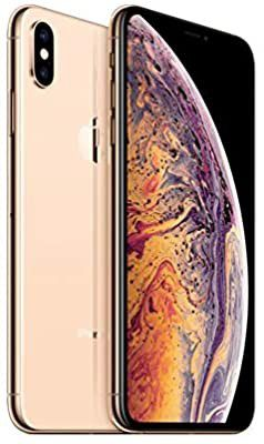 iPhone x max for Sale in Nevada, IA
