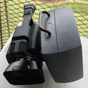 Vaddio canon Bu-51H indoor PTZ camera system for Sale in Hyattsville, MD