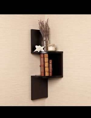 Wall shelf home decor room diy CHRISTMAS SPECIAL BRAND NEW for Sale in Fullerton, CA