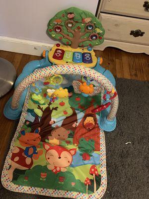 Baby bundle!! for Sale in Dedham, MA