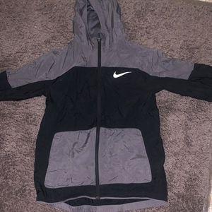 Small Nike Win Break Black and Gary for Sale in La Habra Heights, CA