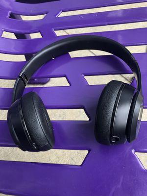 Beats solo3 Wireless for Sale in Detroit, MI