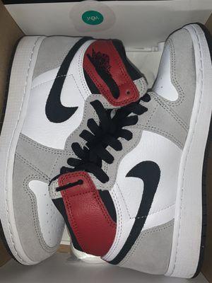 Jordan 1s High retro for Sale in Las Vegas, NV