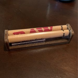Raw Roller for Sale in Henderson, NV
