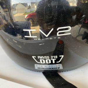 Motorcycle Helmet for Sale in Woodbridge, VA
