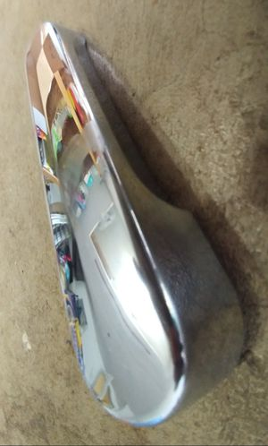 2005 - 2010 Honda Odyssey Sliding Door Latch Inner Handle for Sale in Lombard, IL