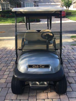 Golf Cart for Sale in Davenport, FL