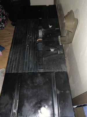 Table for Router for Sale in San Antonio, TX