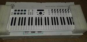 Arturia midi keyboard for Sale in Mount Rainier, MD