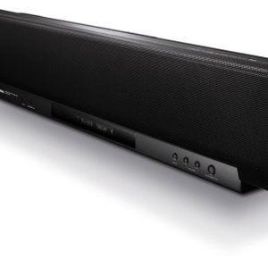 Yamaha Sound Projector for Sale in Destin, FL