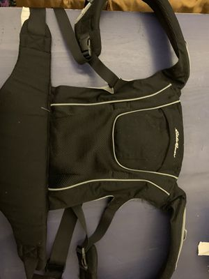 Baby carrier for Sale in Oakland, CA
