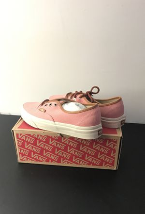Vans Authentic UltraCush (Women's sz 6.5) for Sale in Philadelphia, PA