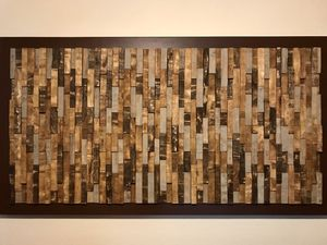 Wooden Wall Art for Sale in Appleton, WI