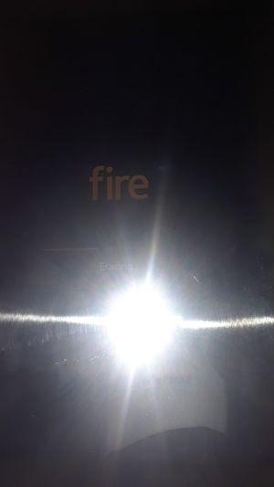 Amazon Fire HD 6 for Sale in Phoenix, AZ