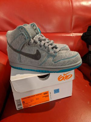 Nike dunk high for Sale in Killeen, TX