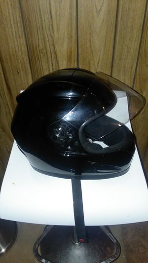 Snowmobile helmet for Sale in Prior Lake, MN