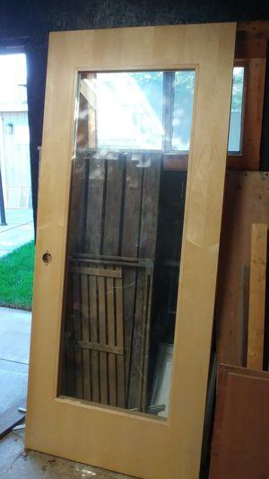 Door for Sale in Manteca, CA
