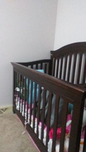 Baby crib for Sale in Leola, PA