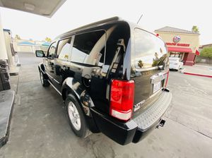 Dodge Nitro for Sale in Las Vegas, NV