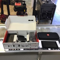 NINTENDO SWITCH for Sale in Clermont,  FL