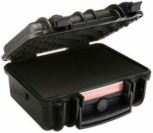 Heavy duty waterproof camera case for Sale in Simi Valley, CA