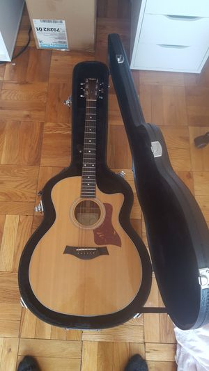 Taylor 314ce for Sale in Washington, DC