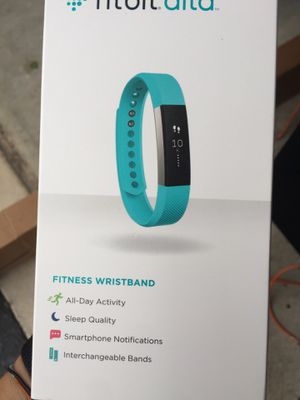 Fitbit Alta for Sale in Deerfield Beach, FL