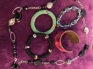 Custom jewelry for Sale in Haltom City, TX