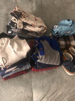 Baby Boy Stuff for Sale in Lubbock,  TX