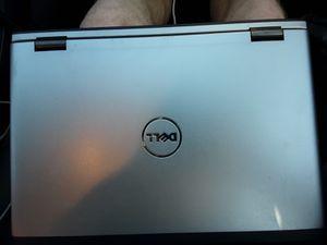 Dell for Sale in Port Wentworth, GA