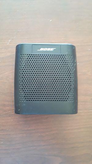 Bose colur sound link for Sale in Delhi, CA