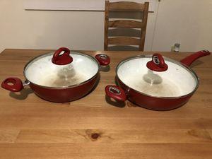 Cookware set for Sale in Fairfax, VA