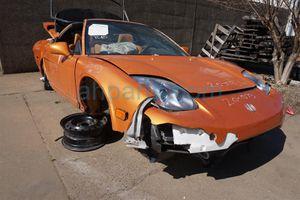 2004 Acura NSX parts for sale for Sale in Rancho Cordova, CA