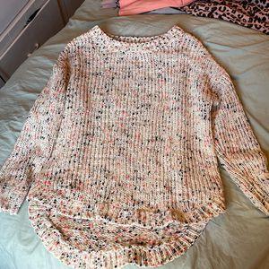 Women's Sweater for Sale in Aberdeen, WA