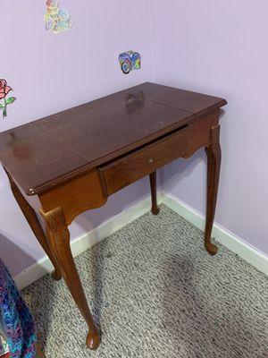 Dresser for Sale in Elgin, SC