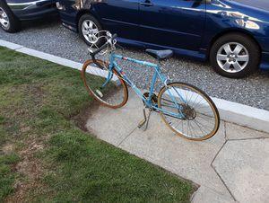 Bikes for Sale in Swansea, MA