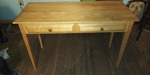 Desk for Sale in Homestead, FL