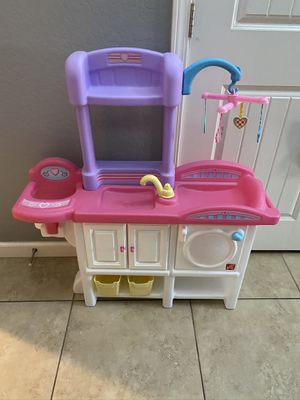 Mint Condition Step 2 Play Nursery for Sale in Goodyear, AZ