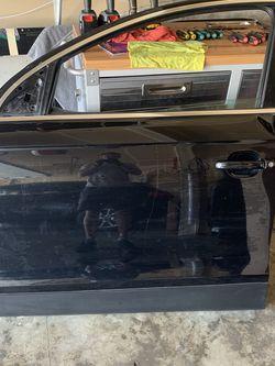 Audi Door for Sale in Renton,  WA