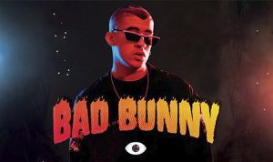 Bad bunny concert tickets for Sale in Fremont, CA