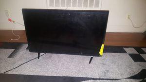 Tv vizio 39 for Sale in Hyattsville, MD